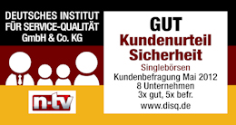 Partnersuche In Der Schweiz Kostenlos
