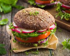 Isst man vegan besser?