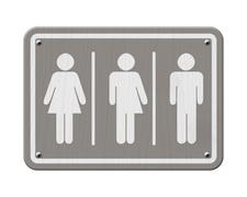 Intersexualität – Das dritte Geschlecht