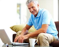Warum Altersteilzeit auch 2011 lohnt