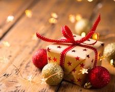Selbstgemacht – 5 Ideen für besonders wertvolle Weihnachtsgeschenke