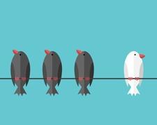 Altersdiskriminierung: Was es ist & wie man es bekämpft