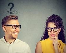 Die 5 Liebessprachen: Entdecken Sie Ihren Typ!