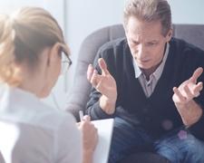 Kognitive Verhaltenstherapie: Was Sie wissen sollten