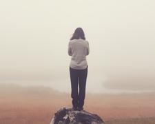 Ist eine Beziehung trotz psychischer Erkrankungen möglich?