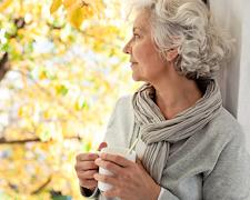 Geringes Selbstwertgefühl? 8 Tipps zu einem größeren Selbstbewusstsein