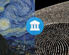 Google Kunst und Kultur: Machen Sie einen Ausflug von Zuhause aus!
