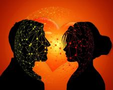 Partnersuche: Wenn unrealistische Erwartungen die Liebe verhindern
