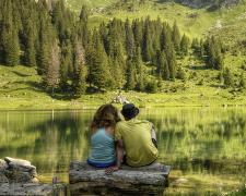 Der erste gemeinsame Urlaub - 6 Tipps