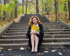 Die dunkle Jahreszeit - Wie Sie den Herbstblues vertreiben