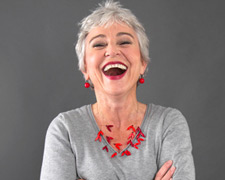 Positives Denken: Mehr Freude am Leben