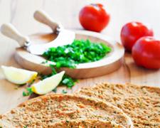 Ein kulinarischer Ausflug in die türkische Küche