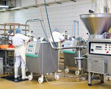 Sechs Gründe, warum wir auf industriell verarbeitete Lebensmittel verzichten sollten