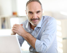 Tipps zum Ausfüllen der digitalen  Steuererklärung