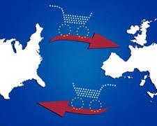 Mehr US-Einfluss in Europa? Das TTIP-Abkommen zwischen den USA und Europa