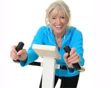 Fitnessgeräte für Zuhause - worauf achten?
