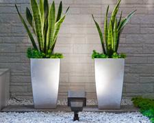 Gartenbeleuchtung als Wohlfühlfaktor im Outdoorbereich