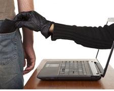 So einfach können Sie Betrüger beim Online-Dating erkennen