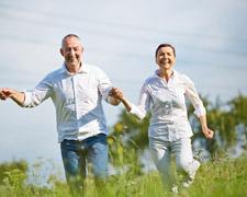 Altersvorsorge oder Rententraum?