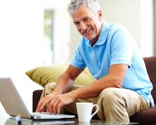 Das perfekte online Profil - So sorgen Sie für mehr Aufmerksamkeit