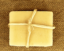 Umwerfende Geschenkideen zum Selbermachen
