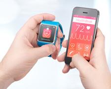 Tolle Apps für Gesundheit & Wohlbefinden