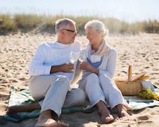 Das erste Date – Tipps für einen guten ersten Eindruck